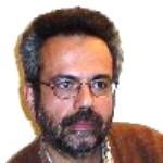 Υπάρχουν λόγοι να αναζητούμε το υφάδι του υπερβατικού πίσω από το στημόνι της απτής πραγματικότητας;…του Γιάννη Αλμυράντη