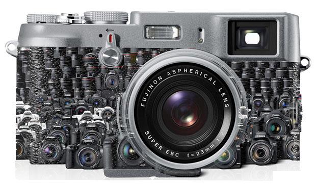Πρόγραμμα φωτογραφικών εξορμήσεων Σεπτέμβριος – Δεκέμβριος 2016