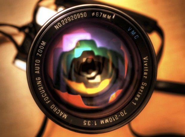 Πρόγραμμα φωτογραφικών εξορμήσεων Ιανουάριος – Μάρτιος 2017