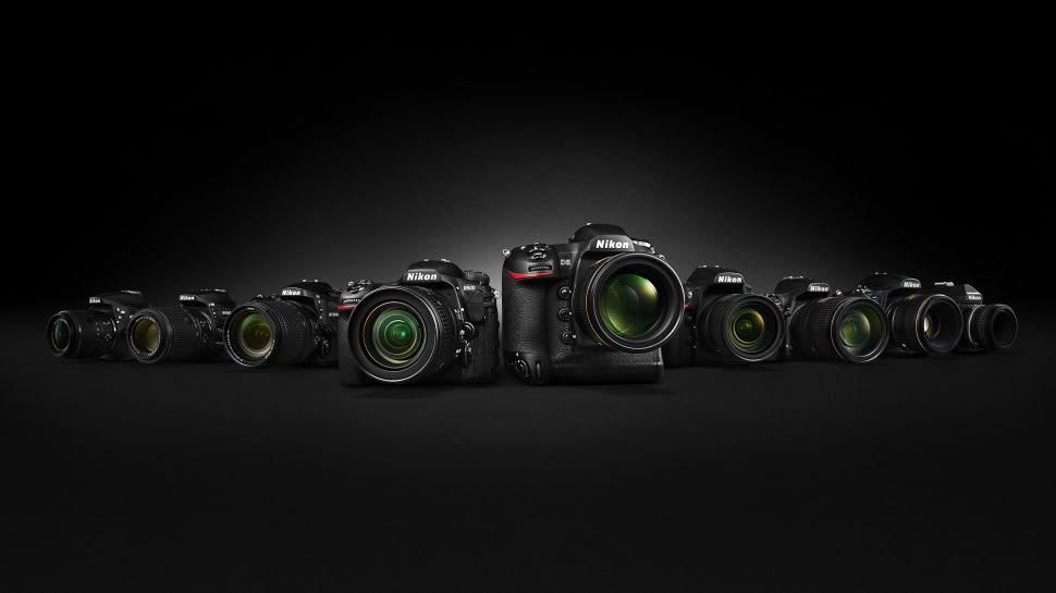 Απλά και χρήσιμα κόλπα για τα DSLR Nikon