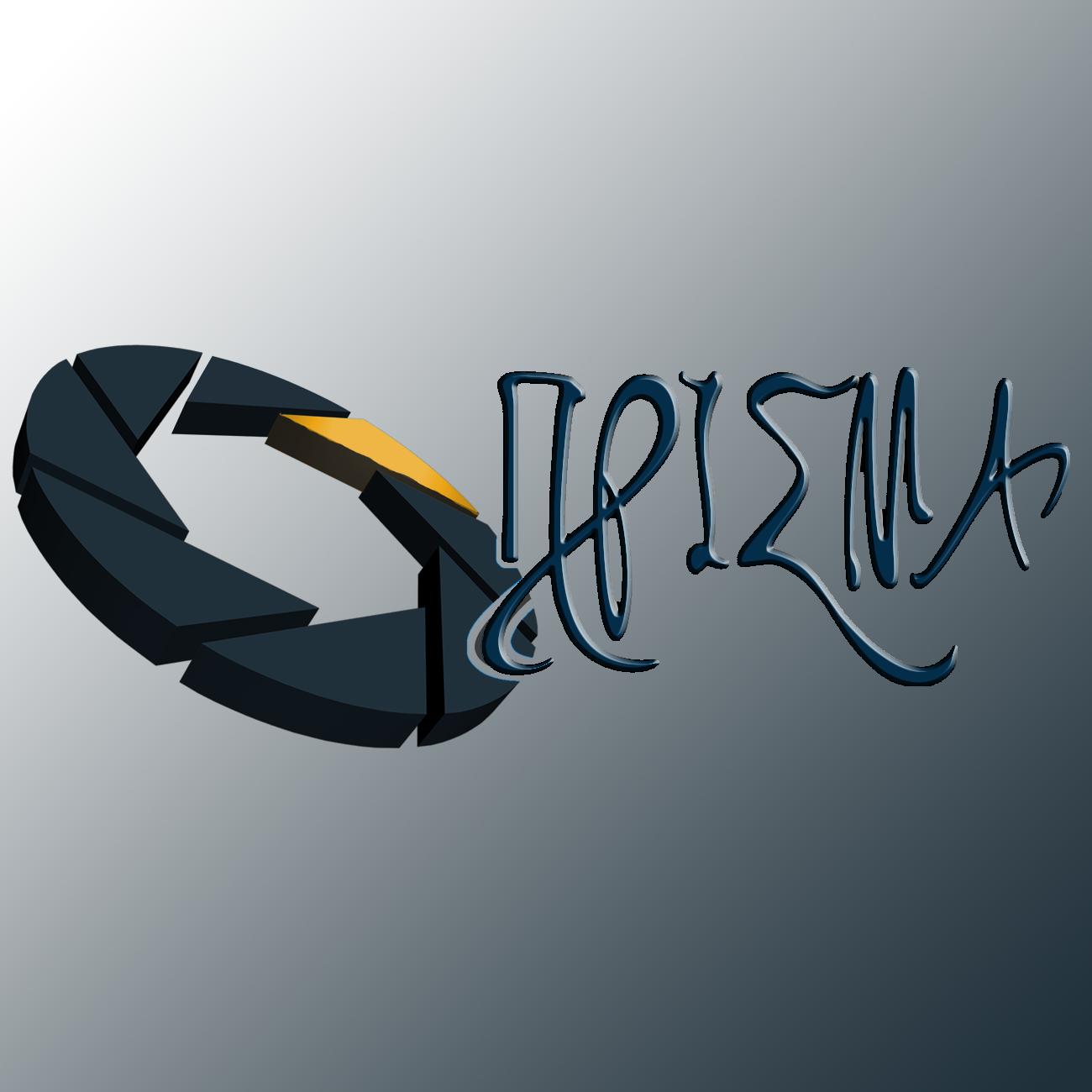 Logo Square2