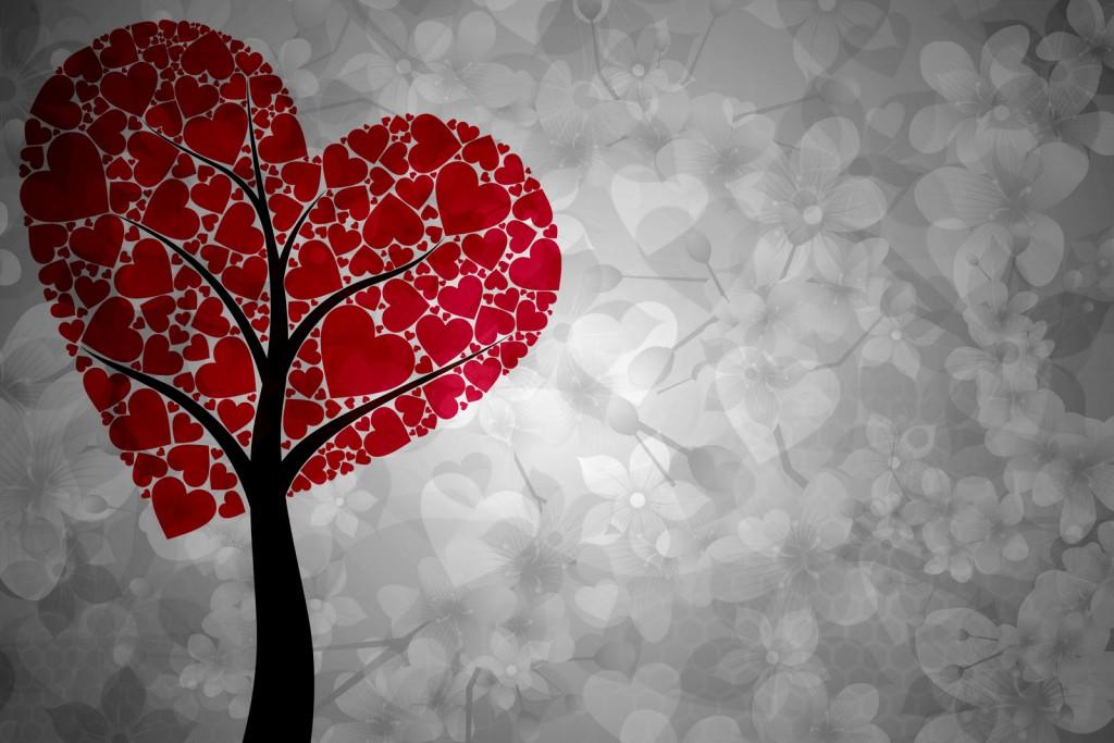 Αγαπώ σημαίνει αποδέχομαι…(του Γιάννη Ξηντάρα)