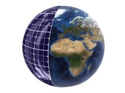 Ηλιακή Ενέργεια και τεχνολογίες που αξιοποιούν τα ηλεκτρομαγνητικά κύματα του Ηλίου…(του Γιάγκου Δάγκινη)