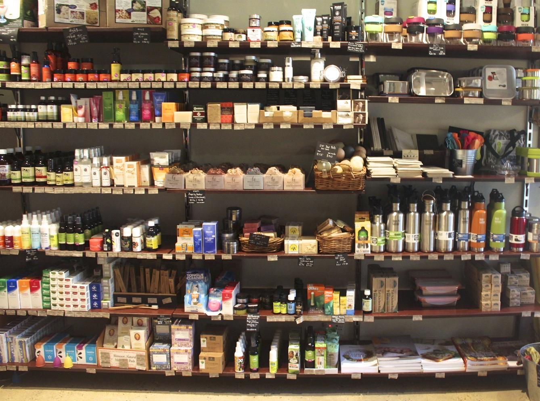 Οι μαγαζάτορες … του Νίκου Σίμου