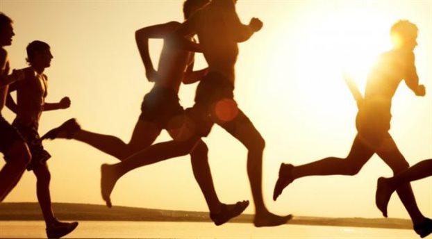 Άσκηση και καρδιά…(του Νίκου Σταμέλου)
