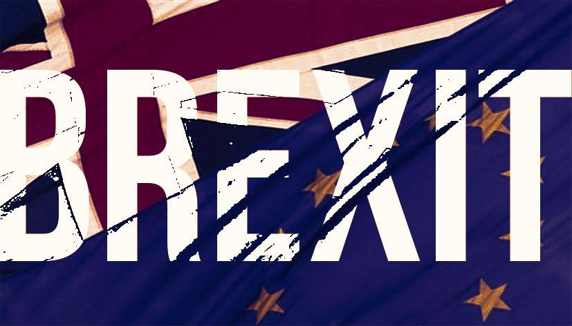Brexit: Μια χαμένη ευκαιρία…(των Αρ. Σάμιτα και Στ. Πολύζου)