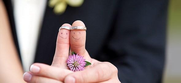 Είδη γάμων! (σύμφωνο συμβίωσης)