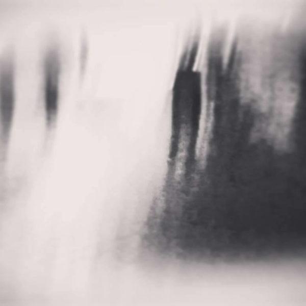 Stpb – Αντίγραφο