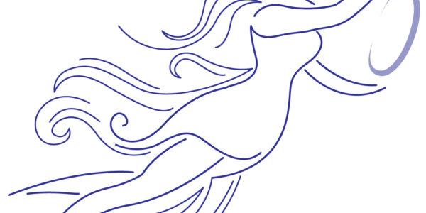 3ο Πανελλήνιος Διαγωνισμός ΔΗΜΩΦΕΛΕΙΑ – Ποίησης με Ελεύθερο Θέμα