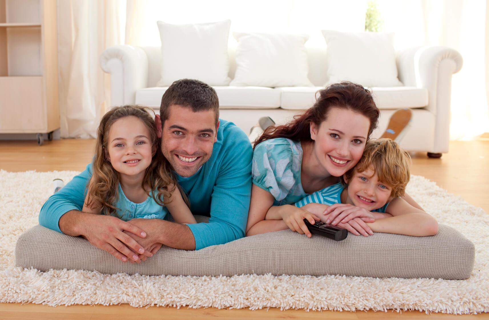 Σχέσεις γονέων και παιδιών στο οικογενειακό δίκαιο..του Β. Χαιλάζη