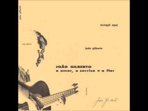 Samba De Uma Nota Só…του Κ. Ριζόπουλου