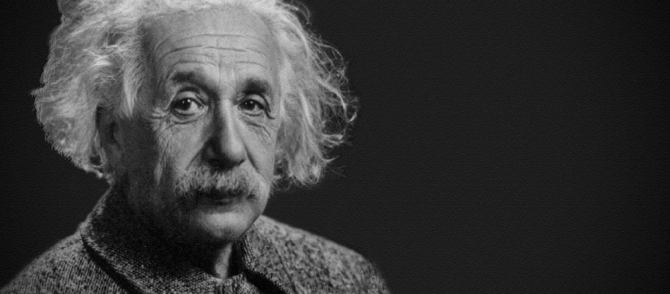 Albert Einstein 1933340 1920