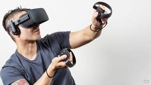 Πόσο πραγματική είναι η εικονική πραγματικότητα;…του Γ. Μεταξάς